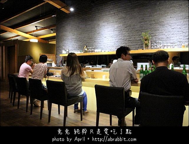 20293637736 217b0fe752 o - 【熱血採訪】[台中]本壽司--食材新鮮的美味,吃一口就知道@北區 太原路