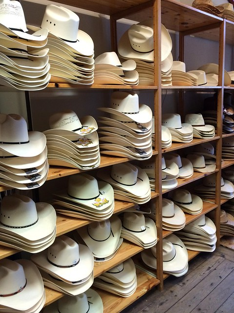 cowboy-hat-calgary-alberta
