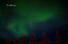 Reykholt aurora