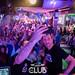 10. December 2016 - 4:38 - Sky Plus @ The Club - Vaarikas 09.12