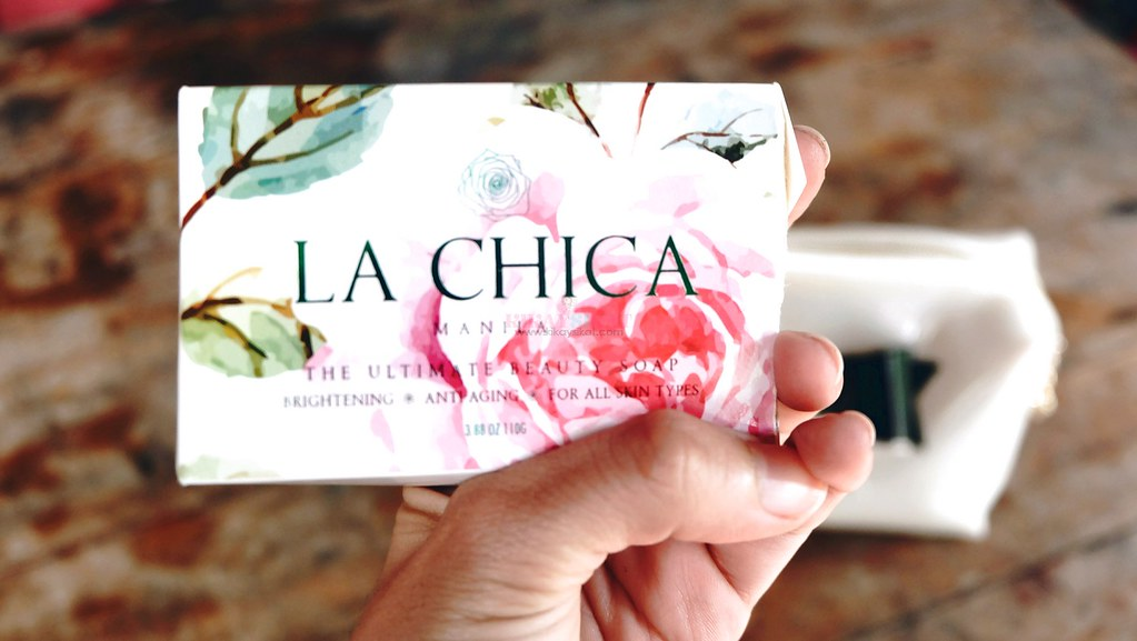 la-chica-whitening-soap-review-3