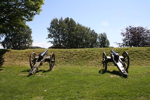 Fredriksvern Festning (122)