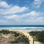 Bulli Beach