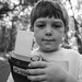 a boy and his camera 2 by kelly lynn richards
