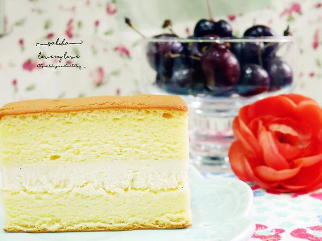 團購長條起司乳酪蛋糕好吃甜點知道 (3)