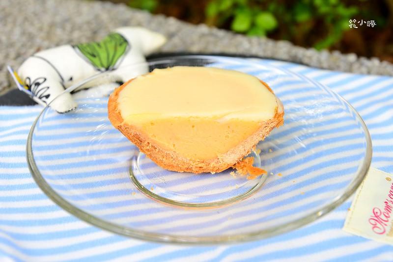 久久津乳酪塔推薦彌月蛋糕日本 (15)