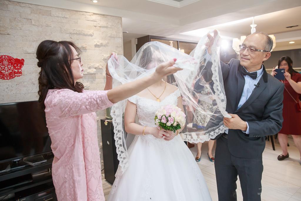 台中婚攝推薦-迎娶儀式_070
