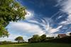 Coedybryn clouds_edited-1