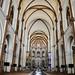 Saigon Notre-Dame Basilica by SweetCaroline♥