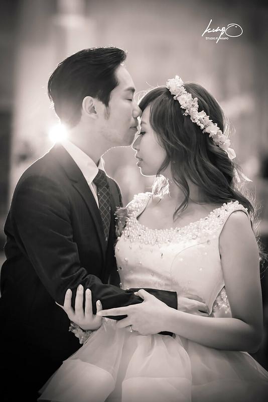 wedding0516-88304