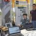Forum des projets du semestre 4 à Télécom Bretagne