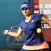 Small photo of Sania Mirza