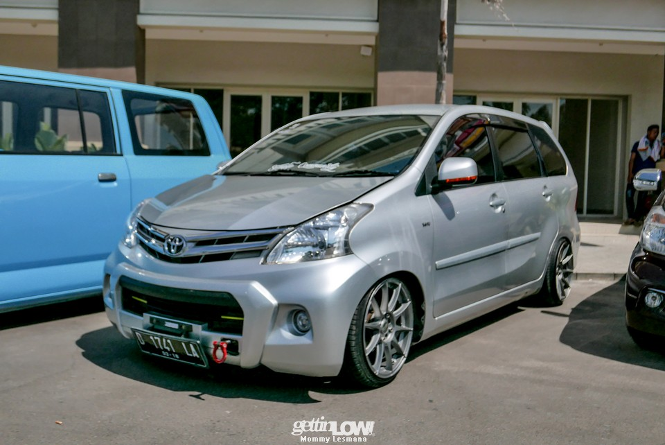 Karawang-Auto-Contest_025
