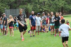 Summer Camp Junior 1 (28 of 81)