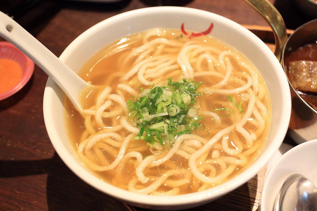 20150604-1萬華-牛店精燉牛肉麵 (17)