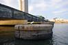 Pontes de Recife... by GFerreiraJr ®
