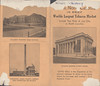 1925_Wilson_City_Brochure_front&rear-cover