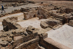 archaeology, stone wall, wall, rubble, history, ruins, rock, archaeological site,