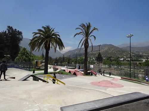 skatepark_lo_barnechea_4  Skatepark de lo Barnechea 19361742342 b553596d9f