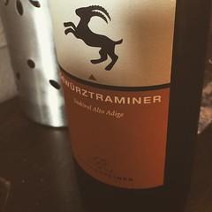 Sabato in libertà #visioni #vino #Wine