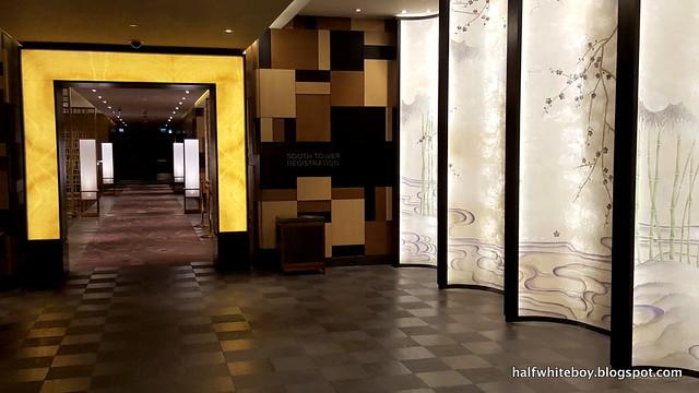 nobu hotel manila 01