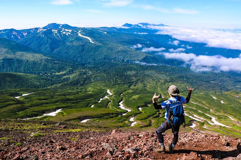 2014-07-20_00655_北海道登山旅行.jpg