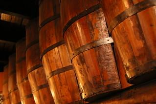 Bandido Brewery, Quito, Ecuador