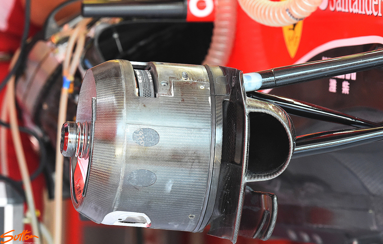 sf15t-brakes