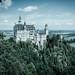 Schloss by Chragn