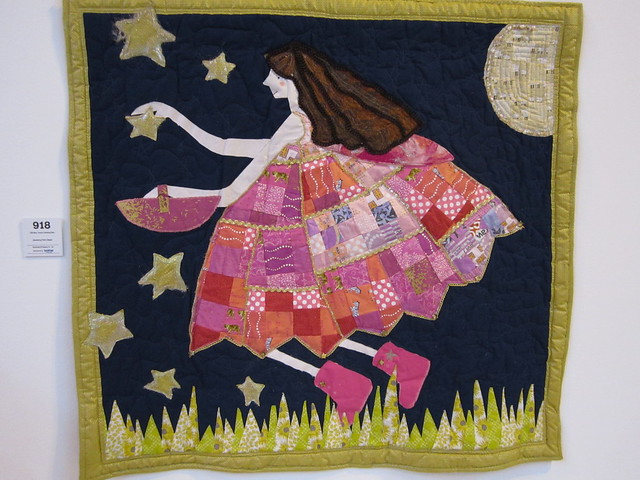 Festival of Quilts 2015 (8)