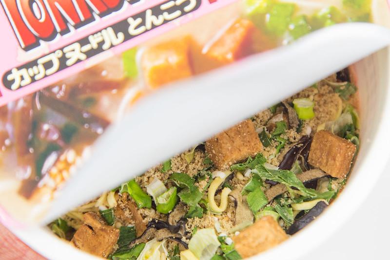 cupnoodle_tonkotsu-3