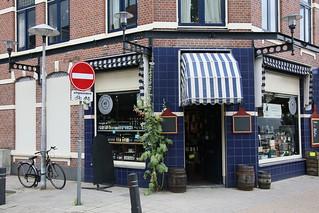 Lombok.  Utrecht, Nederlands.