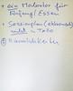 bcrn15-Flipchart-025 by HDValentin