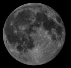 07312015_Moon100-400-3574_f22_02