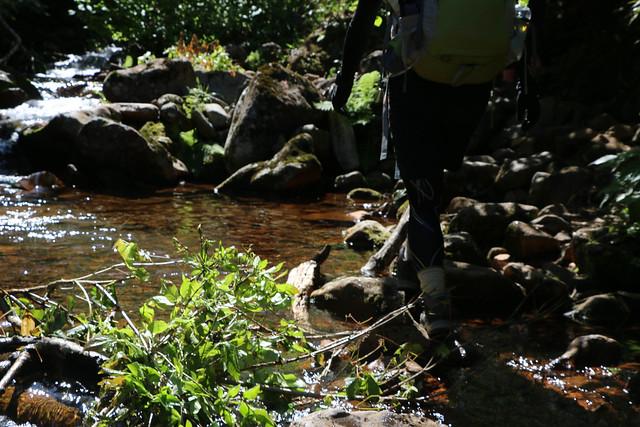 2014-07-22_02525_北海道登山旅行.jpg
