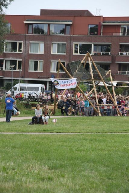 Kinderstad 2015 (4)