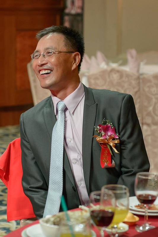 婚攝推薦,古華花園婚攝,婚攝,婚攝小棣,婚禮紀實,婚禮攝影,婚禮紀錄,台北婚攝,古華花園飯店