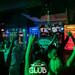10. December 2016 - 3:27 - Sky Plus @ The Club - Vaarikas 09.12
