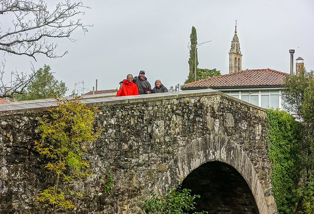Gillians Camino Pics-120