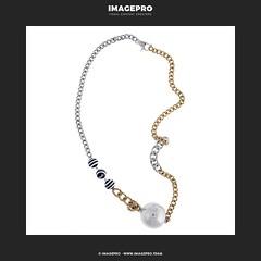 jewels 011