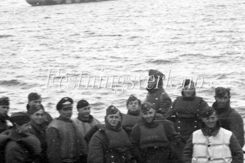 Donau 1940-1945 (46)