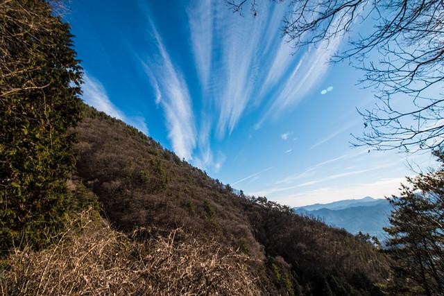 20160103-百蔵山-0041.jpg