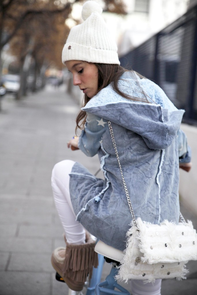 014_Blue_Eight_Paris_outfit_theguestgirl_fashion_blogger_barcelona