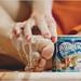 Condensed milk by Yepanchintcev Aleksey