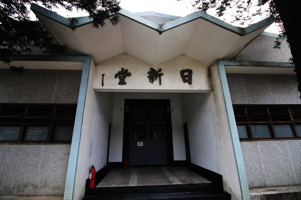 嘉義市獄政博物館 (23)