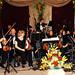 Hatvani Szimfonikus Zenekar újévi koncertje 2014.