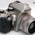 PENTAX-KP-054