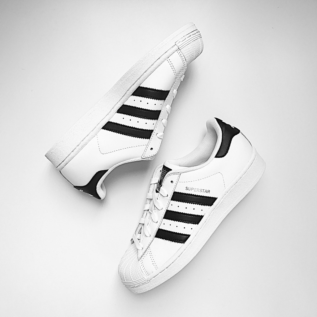 adidas-originals-superstars-black-and-white