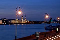 [2013-07-13] Saint Petersburg 1
