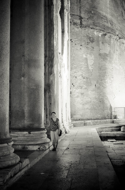 20150517-Rome-Pantheon-at-Night-0073